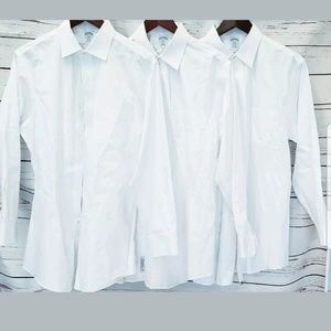 Brooks Brothers 1818 Regent Non Iron Dress Shirt